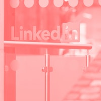 LinkedIn is experiencing a worldwide outage
