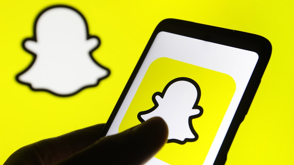 You can save Chats in Snapchat using a few different methods.