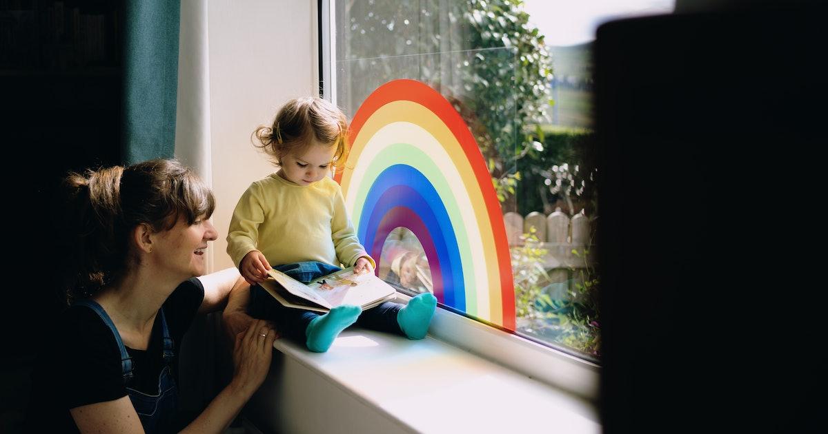 15 St. Patrick's Day Children's Books To Put You In A Fun, Irish Mood