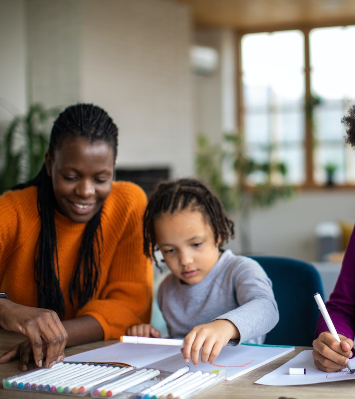 Parents have questions about filing homeschooling expenses in 2020 taxes