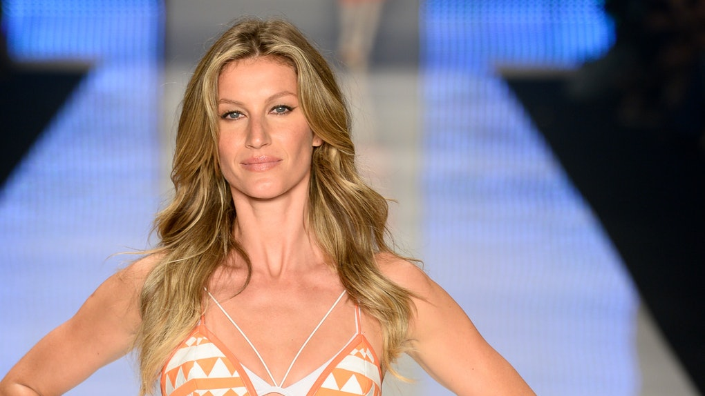 Is Gisele Bündchen at the 2021 Super Bowl? Here's what to know.