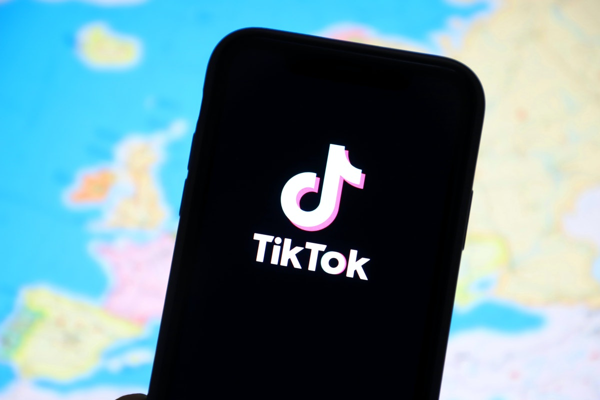 TikTok & Universal Music Group's agreement means you'll be able to use more songs from its catalogue.