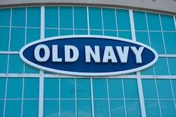 Old Navy's President's Day 2021 Sale has huge savings on denim and pajamas.