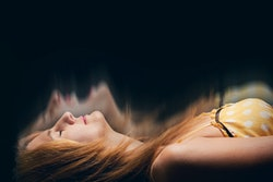 7 Astral Projection Techniques That'll Help You Explore The Astral Realm