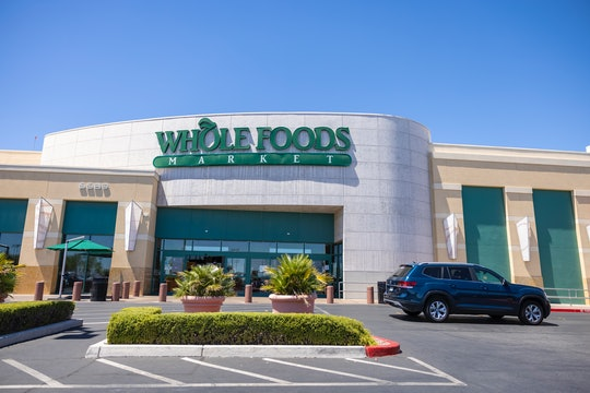 Whole Foods' Easter store hours might affect your planning.