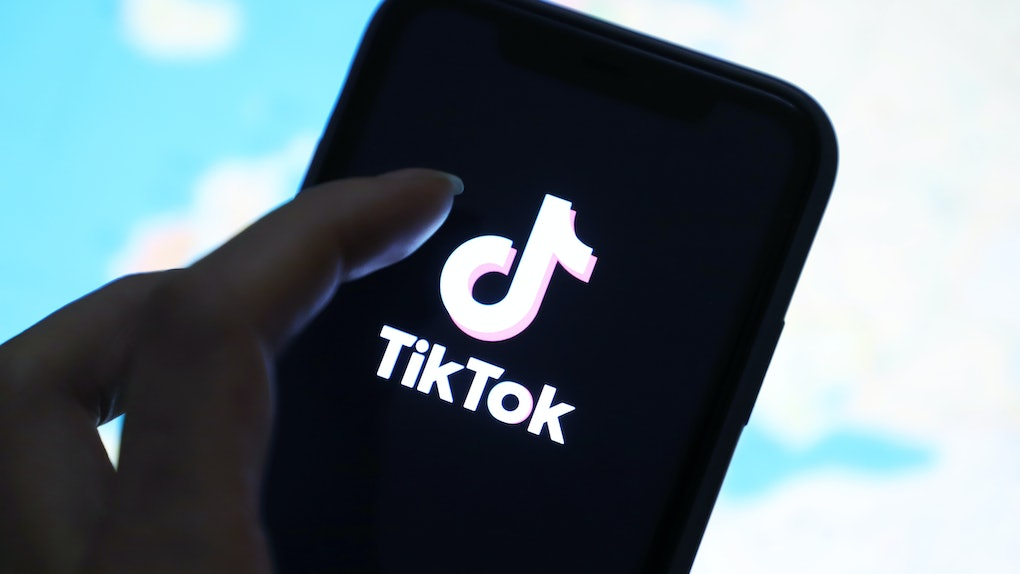 Wondering where to find the personality quiz going viral on TikTok? It's a Korean site.