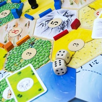 Colonist: How a Settlers of Catan knockoff built an online empire during quarantine