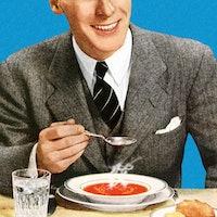 6 foods that boost men's health