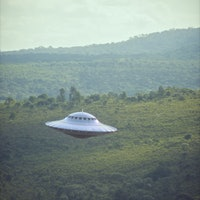 The Pentagon's UFO report is incoming: What to know