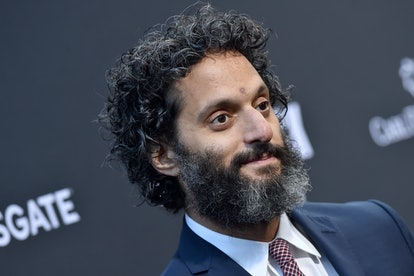 """HOLLYWOOD, CALIFORNIA - MAY 15: Jason Mantzoukas attends the special screening of Lionsgate's """"John Wick: Chapter 3 - Parabellum"""" at TCL Chinese Theatre on May 15, 2019 in Hollywood, California. (Photo by Axelle/Bauer-Griffin/FilmMagic)"""