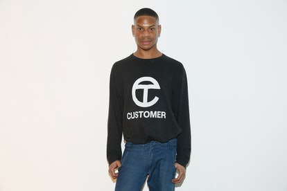 Find out where to buy a Telfar bag before they sell out again, from the brand's bag security program...