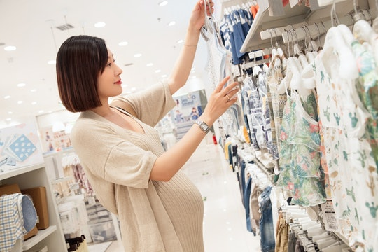 These Buy Buy Baby hacks can save you some serious money.