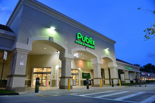 Publix Easter hours mean you'll need to plan ahead.