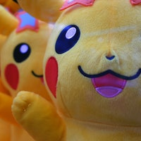 Inverse Daily: The little-known story of how Pokémon went global