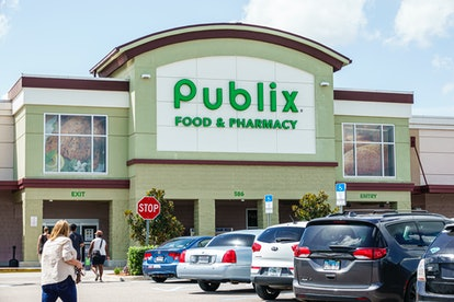Publix won't have Easter hours this year.