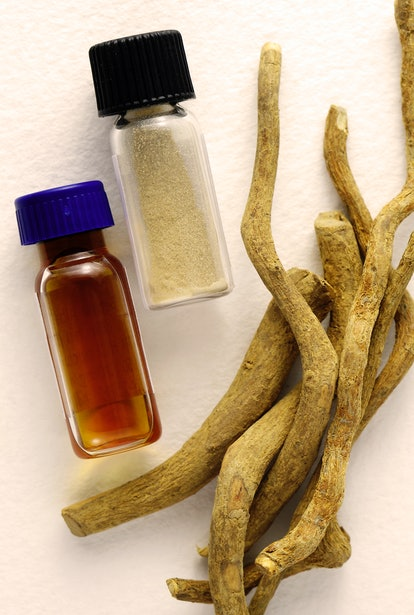 Ibogaine TPA HCl extract tincture 1.50Ibogaine TPA-HCl 95%Tabernanthe iboga root.