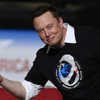 SpaceX Starship explosion: Elon Musk explains the surprising cause