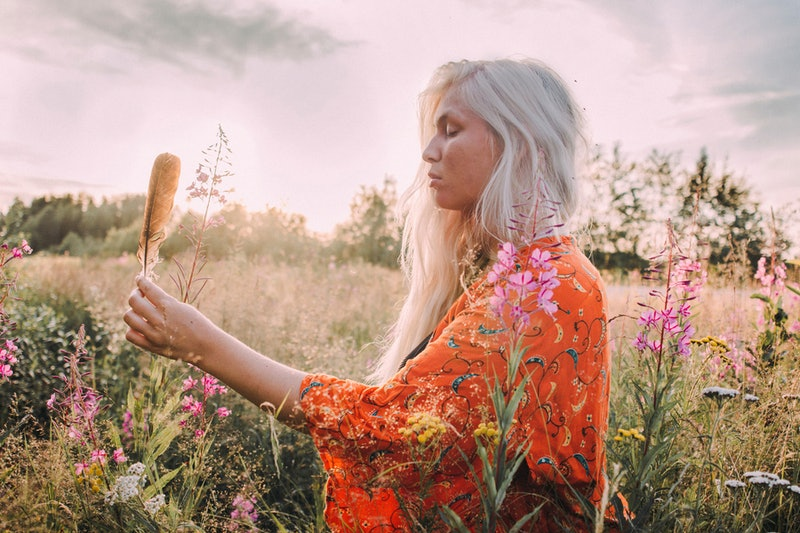The April 2021 New Moon Will Affect These Zodiac Signs The Most
