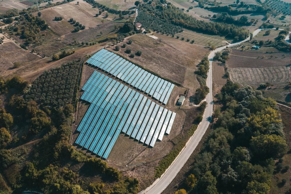 tesla solar roof reviews