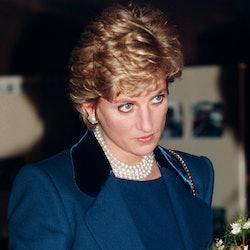 11 Times Princess Diana Spoke Out About The Royal Family