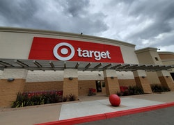 Stock up on goodies ahead of the holiday because Target is closed on Easter 2021.