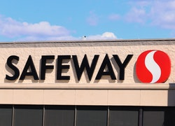 Safeway's Easter hours might help you out this year.