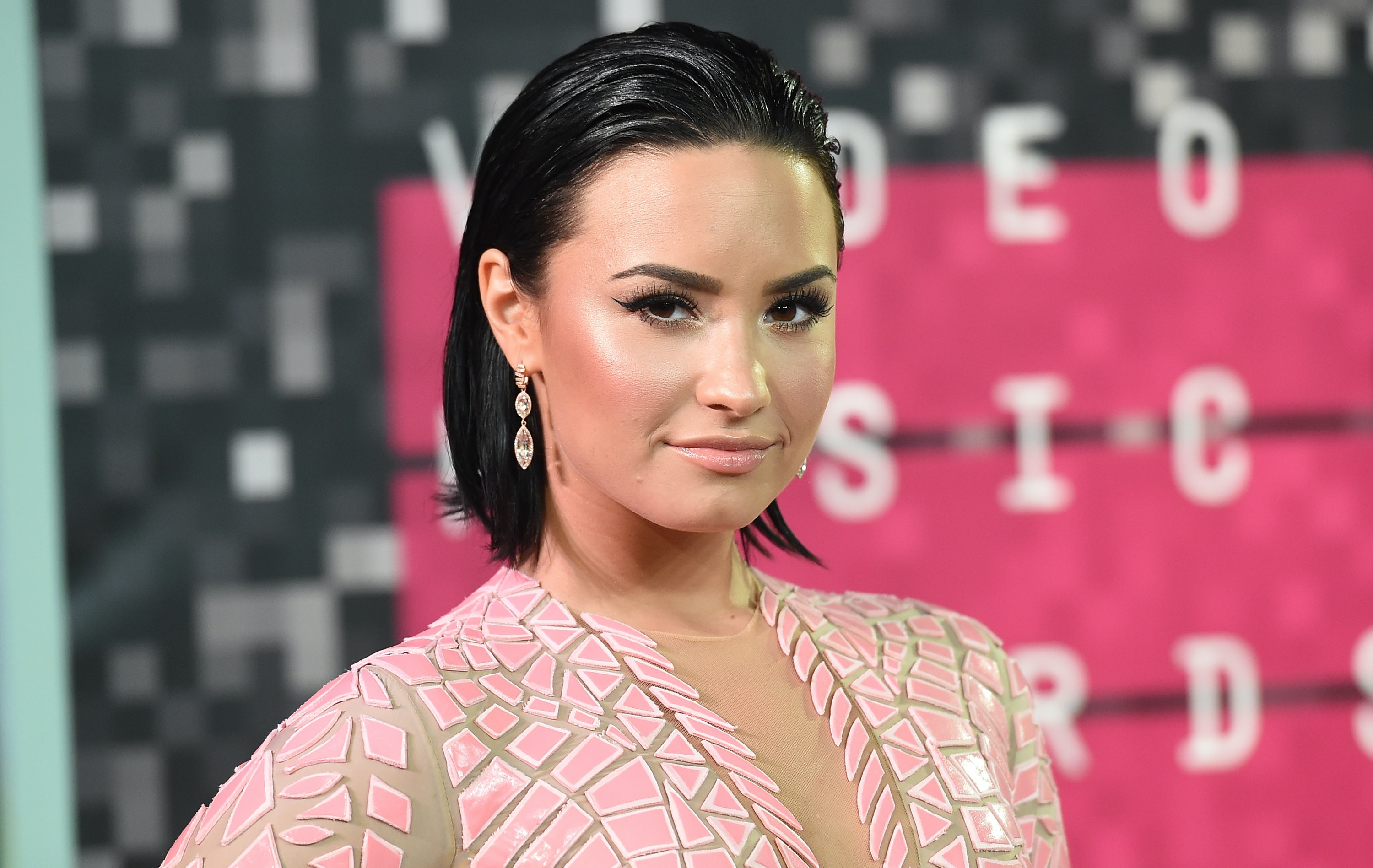Are Demi Lovato & Noah Cyrus Dating? They're Reportedly