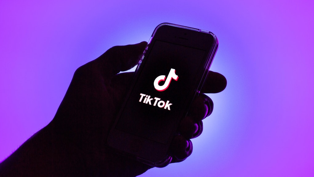 Wondering if you can put emojis in your TikTok username? Here's what to know.