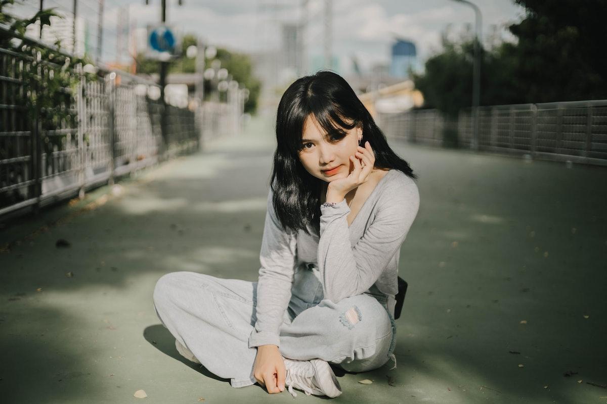 Photo taken in Bangkok, Thailand