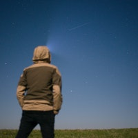 Lyrid meteor shower: When, where, and how to watch the biggest meteor shower of the spring