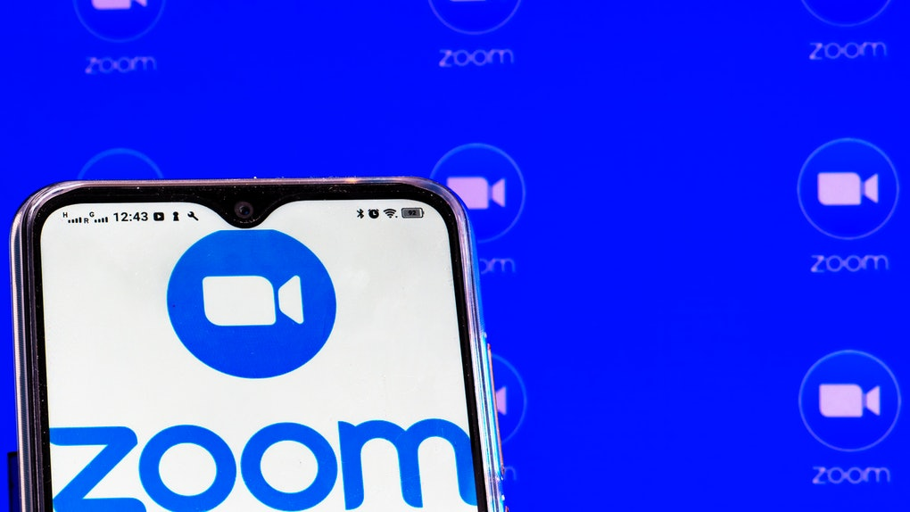Can You Change Backgrounds On Zoom For Android Here S What You Should Know