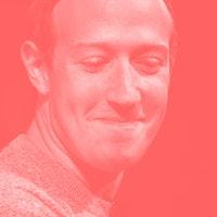 Zuckerberg unveils his workaround to Apple's privacy changes