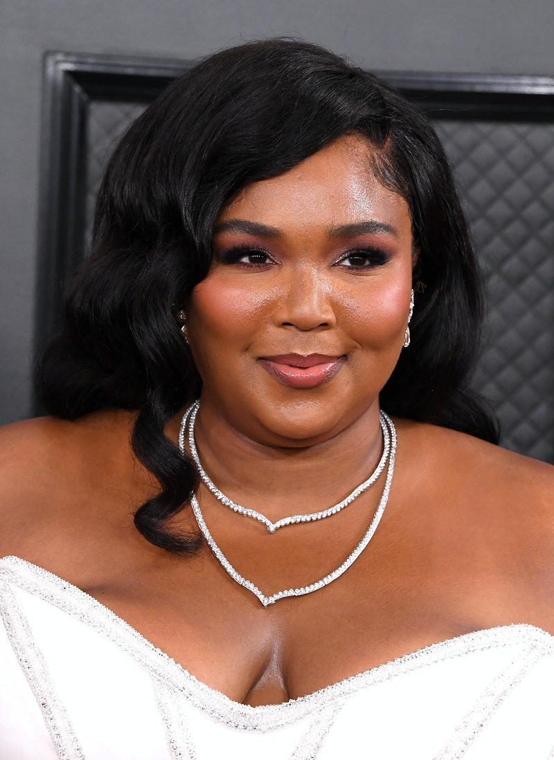 Lizzo recently celebrated her birthday in Las Vegas. The product responsible for her glowing skin turned out to be an upcoming launch from KVD Beauty.