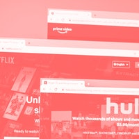9 long-awaited channels are coming to Hulu's Live TV at no extra cost