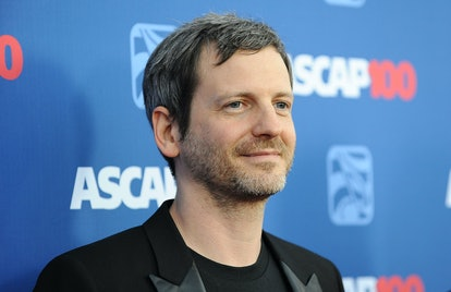 HOLLYWOOD, CA - APRIL 23:  Dr. Luke attends the 31st annual ASCAP Pop Music Awards at The Ray Dolby Ballroom at Hollywood & Highland Center on April 23, 2014 in Hollywood, California.  (Photo by Jason LaVeris/FilmMagic)