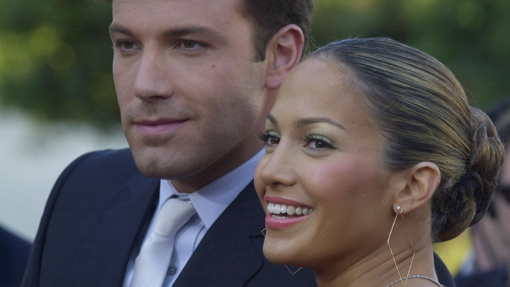 Here's what to know about if Jennifer Lopez and Ben Affleck getting back together.