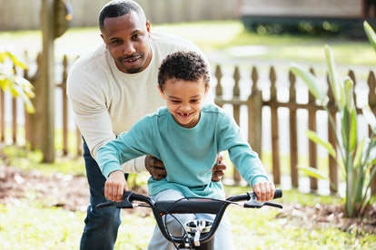 Parents need a will to keep their children safe and cared for.