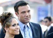 Jennifer Lopez & Ben Affleck's astrology shows a double Leo connection.