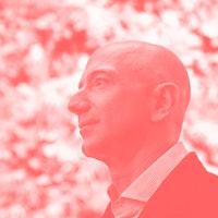 Jeff Bezos reportedly loved hearing Alexa make fun of Trump. Same.