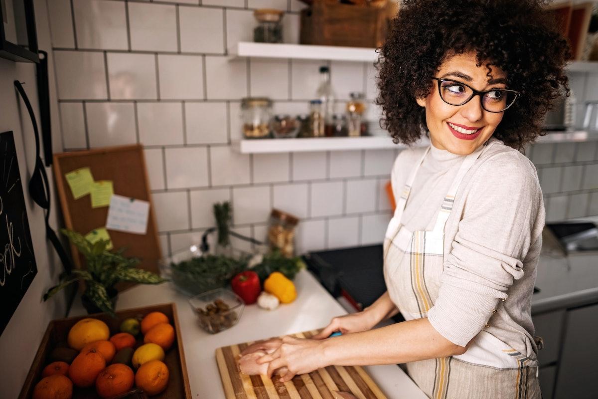 Orange Chicken Recipes On TikTok