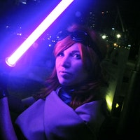 Star Wars rumors: 3 reasons Mara Jade will never be canon (and one way she could)