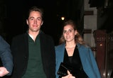 Edoardo Mapelli Mozzi and Princess Beatrice are expecting their first child together, due this autumn.