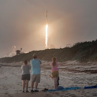 SpaceX Starlink: coverage, beta signup, price details for internet service