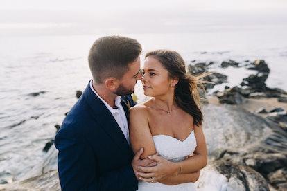 Chuyên gia giải mã những giấc mơ về đám cưới thường gặp nhất.