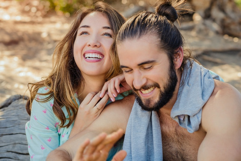 What are the stages of relationships? The first three months are crucial, relationship experts say.
