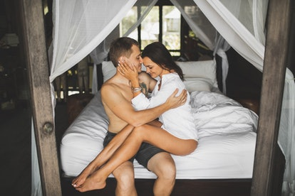 Women can definitely find anal sex pleasurable, once they know what they like and feel comfortable d...