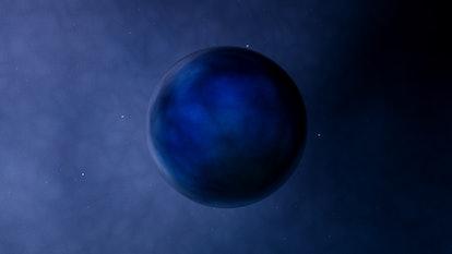 Mercury retrograde in June 2021.