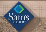 Sam's Club Memorial Day hours are a little different.