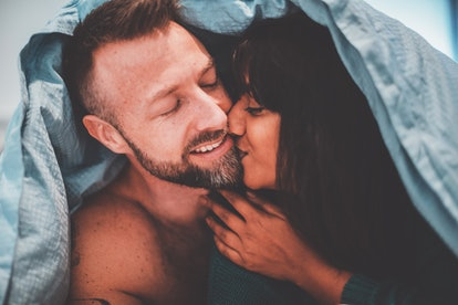Having sex with your ex may seem more exciting than it actually is.