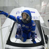 Boeing Starliner: Timeline, testing, and specs for SpaceX competitor